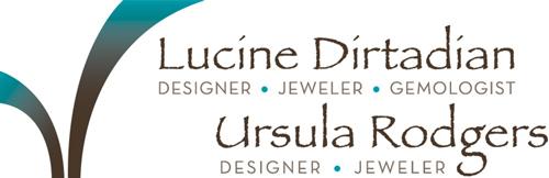 Lucine Dirtadian & Ursula Rodgers